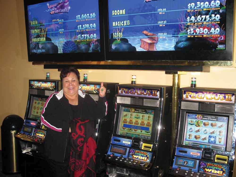 Akwesasne casino gambling age vegas winner casino no deposit bonus