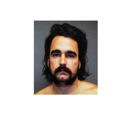 CANADA-WIDE WARRANT ISSUED IN KANATAKON HOMICIDE - Indian Time
