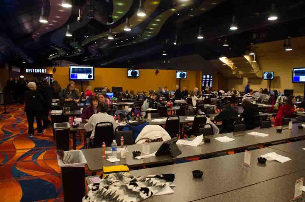 Fair go casino no deposit bonus