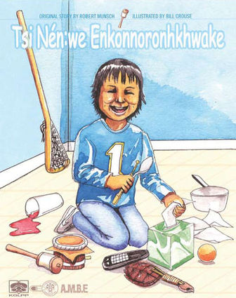 munsch s love you forever book being re released with